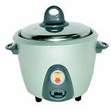 MASPION Rice Cooker [MRC-180N] - Rice Cooker